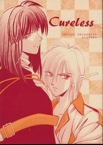 cureless cover